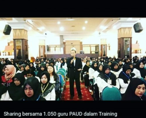 Private Class Quranic Solution & Healing